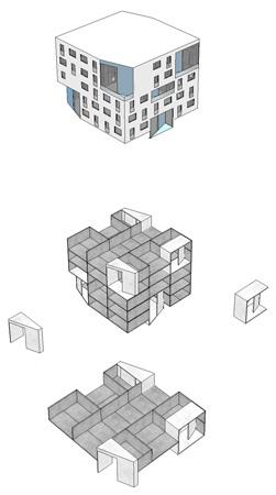 wiewiorra hopp architekten